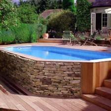 Swimming Pools Specialized Pool And Spas Inc